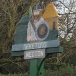 village sign (1024x1019)