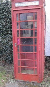 phonebox repaired (596x1024)