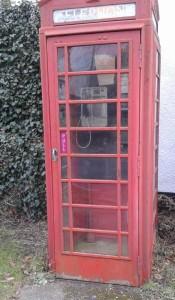 phonebox repaired (596x1024)