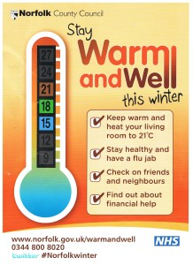 warm and well 001