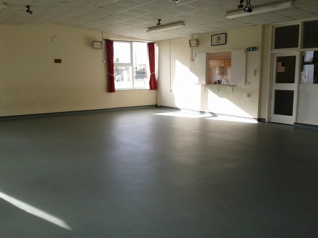 main hall (1024x768)