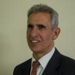 Joe Sisto, Parish Councillor