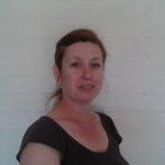 Sue (640x480)