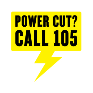 105-logo-primary