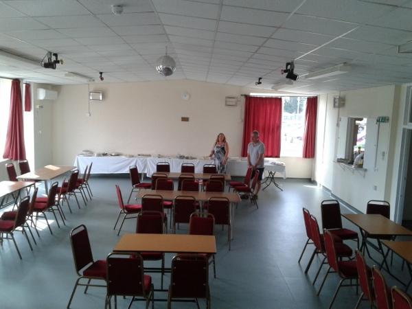 private event setup (600x450)