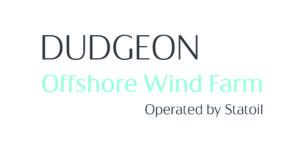 dudgeon-logo