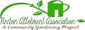 allotments-logo