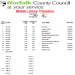 mobile-libary-timetable